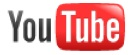 YouTube - Watch and share Video online